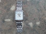 BURBERRY Lady's Wristwatch BU2013